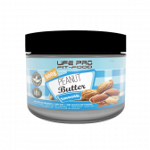 LIFE PRO FIT FOOD PEANUT BUTTER SMOOTH 500G