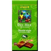 TABLETA RICE CHOCO 100GR VEGANO