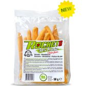 DAILY LIFE ROCKEETS GRISSINI 30% PROTEIN 50G