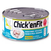 DAILY LIFE CHICKENFIT 155G