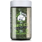 DAILY LIFE KITCHEN FIT SEASONINGS FIT SALAD MIX 150G