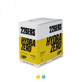226ERS HYDRAZERO ISOTONICO MONODOSIS