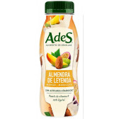ADES BEBIDA VEGETAL 250ml
