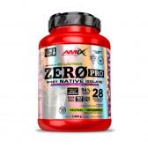 AMIX ZEROPRO PROTEIN 1 KG