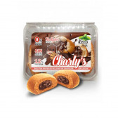 Protella Charly´s rellenos de chocolate 230gr