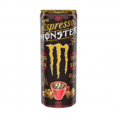 Monster Expresso Cream 250ml