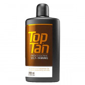 TOP TAN Tinte Competicion