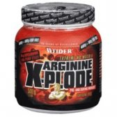 WEIDER L-ARGININE X-PLODE 500 G