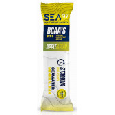 SEA97 SEAWATER MINERAL BAR BCAA 8-1-1 50GR