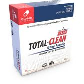 BIF TOTAL CLEAN 80 CAPS