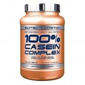 SCITEC NUTRITION CASEIN COMPLEX 2350G