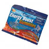 VICTORY ENERGY BOOS GUMMIES 64G