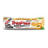 AMIX PERFORMANCE TRIOPLEX LAYERED ENERGY SPORT BAR