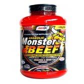 AMIX MONSTER BEEF 2KG +200G