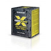 GOLDNUTRITION EXTREME CUT RIPPED DRAINER 20 UNIDOSIS