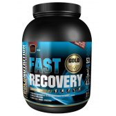 GOLDNUTRITION FAST RECOVERY 1KG