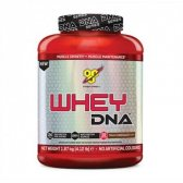 BSN WHEY DNA 1,87 KG