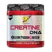 BSN DNA CREATINE 216 G.
