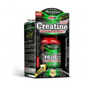 AMIX MUSCLECORE CREATINE MAGNAPOWER 120 CAPS.