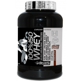BEVERLY 100% ISO WHEY 2KG