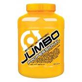 SCITEC NUTRITION JUMBO PROFESSIONAL - 3240 G
