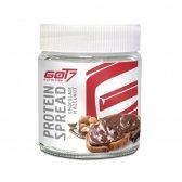 GOT7 CREMA CHOCOLATE AVELLANAS 250 G
