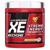 BSN NO-XPLODE XE 263G