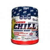BIG AMINO CHILL 300G