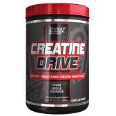 NUTREX CREATINE DRIVE BLACK 150 G