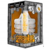 GRENADE STIM FREE 80 CAPS.