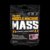GRENADE MUSCLE MACHINE MASS 5750 G