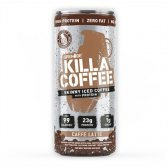 GRENADE KILLA COFFEE PROTEIN 250 ML