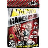 VIT.O.BEST MONSTER GAINER 2200 3KG