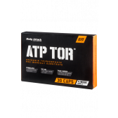 BODY ATTACK ATP TOR 30 CAPS.