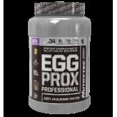 NUTRYTEC PERFORMANCE EGG PROX SABOR 3 LB.