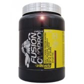 BEVERLY FUSION OVOPRO 1KG