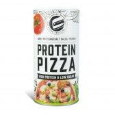 GOT7 PROTEIN PIZZA 500 G