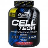 MUSCLETECH CELL TECH PERFOMANCE 6LBS