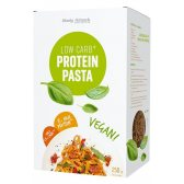 BODY ATTACK PROTEIN PASTA VEGAN 250 G
