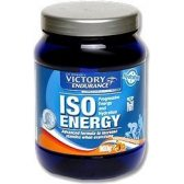 VICTORY ISO ENERGY 900 G