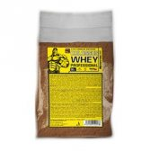 COLOSSUS WHEY PROFESSIONAL 400G