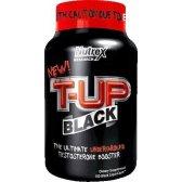 NUTREX T-UP BLACK 120 CAPS