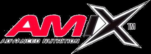 Amix Nutrition Canarias