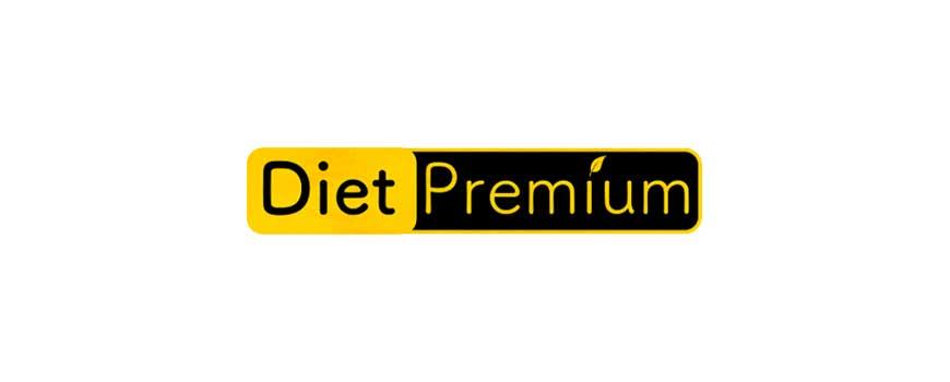 Diet Premium Canarias
