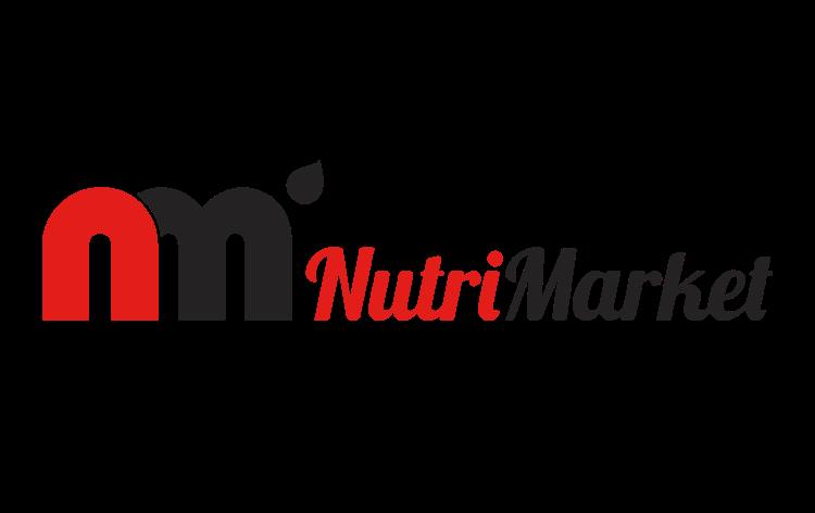 Nutrimarket